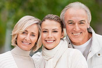 bee-cave-dentistry-smiling-older-family